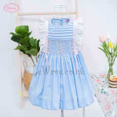girl-embroidered-dress