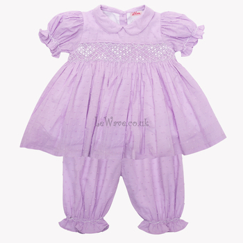 toddler-girl-smocked-pajamas
