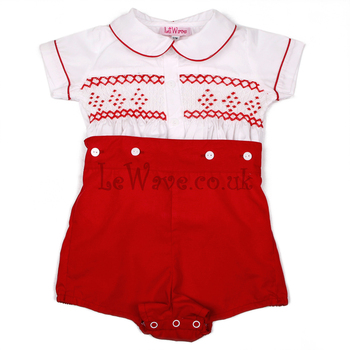 red-boy-smocked-outfit-lb-14