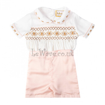 smocked-boy-set