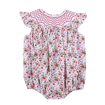 colourful-floral-smocked-girl-bubblehtml