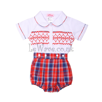 plaid-boy-smocked-outfit