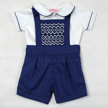 geometric-hand-smocked-boy-outfit-lb-20