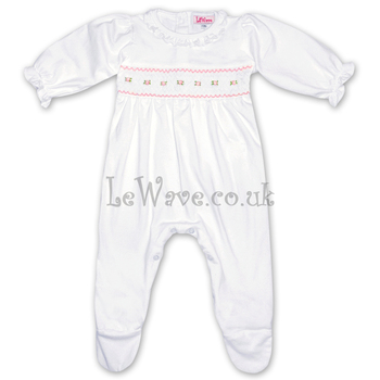 lovely-hand-smocked-baby-grows-for-girls-ln-007html