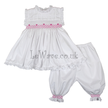 kid-smocking-pajamas-lp-007