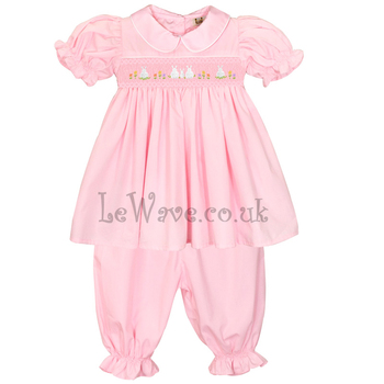easter-bunny-and-geometric-hand-smocked-pajamas-for-little-girl-lp-020html